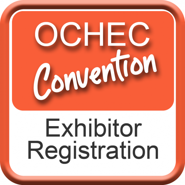 Convention Exhibitor
